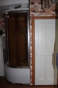 1-комнатная квартира ул. Клязьменская, д. 9 - Фото 4