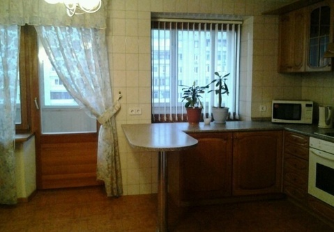 Сдается 5-комнатная квартира на ул. Рахова/Гоголя - Фото 1