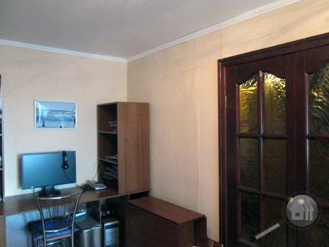 Продается 2-комнатная квартира, ул. Тамбовская/Красная - Фото 4