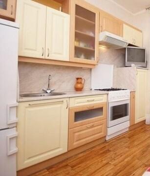 Срочно сдам квартиру в хорошем состоянии на длительный срок - Фото 4