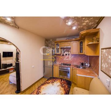 Продается 1ком. квартира по адресу ул.Аблукова дом 75 А - Фото 2