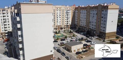 Продается квартира г.Севастополь, ул. Античный - Фото 5