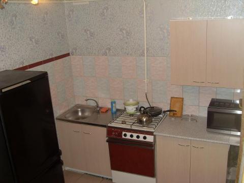 1к квартиру посуточно/почасово - Фото 2