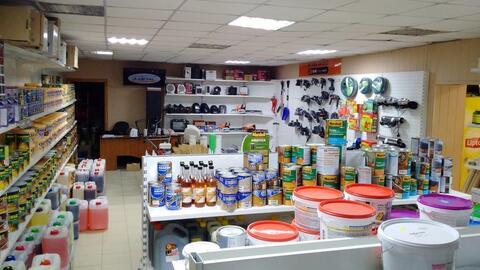 Магазин стройматериалов в Ступино - Фото 2