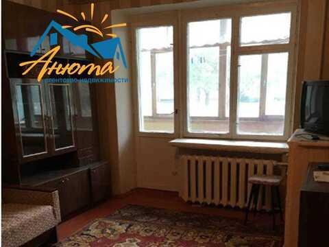 1 комнатная квартира в Жуково, Ленина 7 - Фото 3