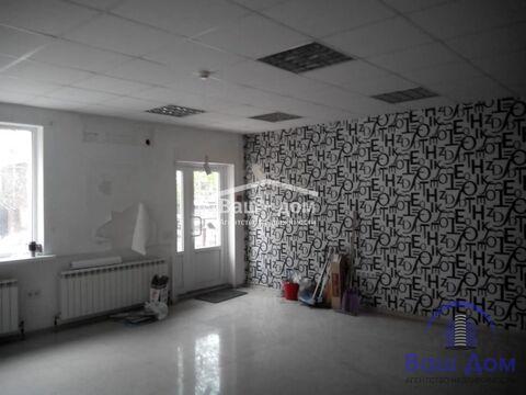 Аренда помещения в Центре, Журавлева, Кировский район. - Фото 2