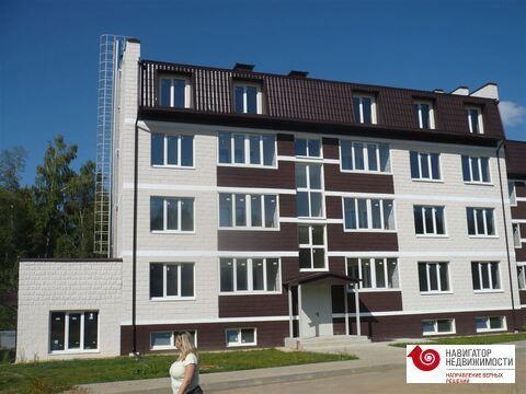 Продажа квартиры, Давыдовское, Истринский район, Ул Истринская - Фото 5