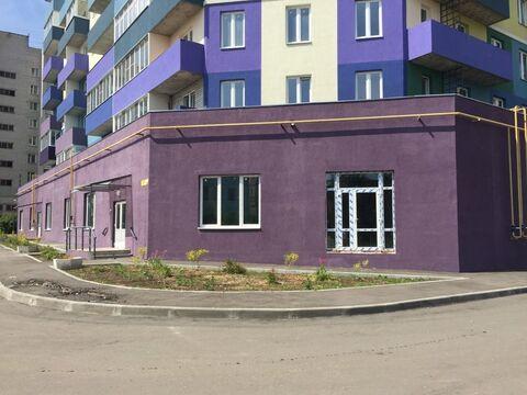 Аренда псн, Иваново, Ул. Сакко - Фото 1