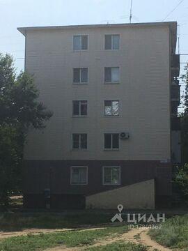 Продажа квартиры, Элиста, Улица Ю. Клыкова - Фото 1