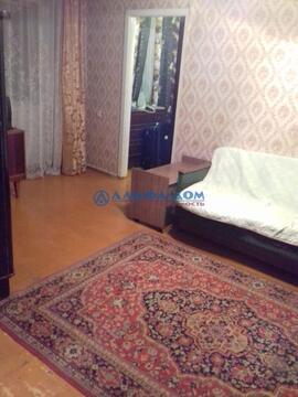 Сдам квартиру в г.Подольск, , Парковая улица - Фото 3