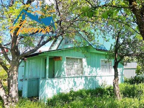 Продается дача в деревне Мишково недалеко от Обнинска - Фото 1