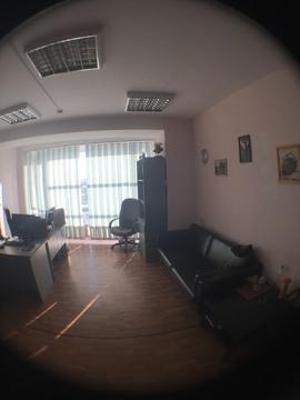 Аренда офиса в бизнес центре Канавинская 2 а - Фото 4