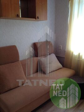 Продажа: Квартира 1-ком. Гудованцева 45 - Фото 1