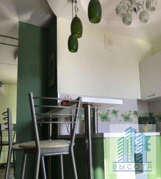 Аренда квартиры, Екатеринбург, Ул. Вильгельма де Геннина - Фото 2