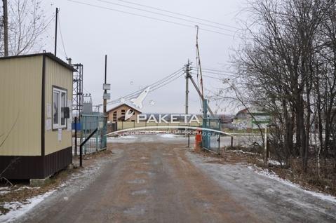 Продажа участка, СНТ Буровик, Завьяловский район, 11 улица ул - Фото 5