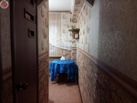 Продажа квартиры, Нижневартовск, Дзержинского Улица - Фото 3