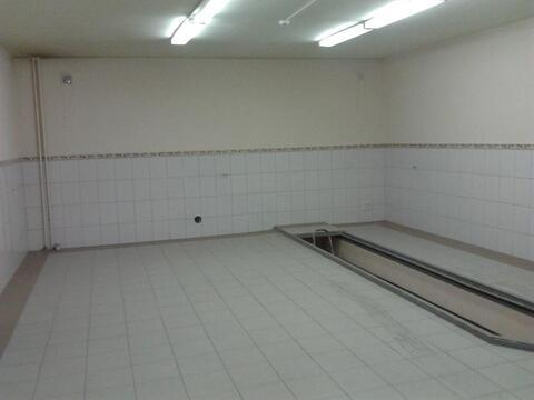 Производственно-складское помещение 142 кв. ул. Двужильного - Фото 4