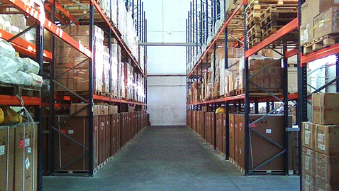 Сдам производственно-складские площади 15 000 кв.м. - Фото 4
