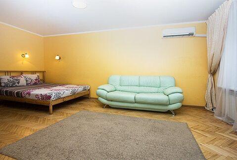 Аренда квартиры, Тула, Ул. Калинина - Фото 2