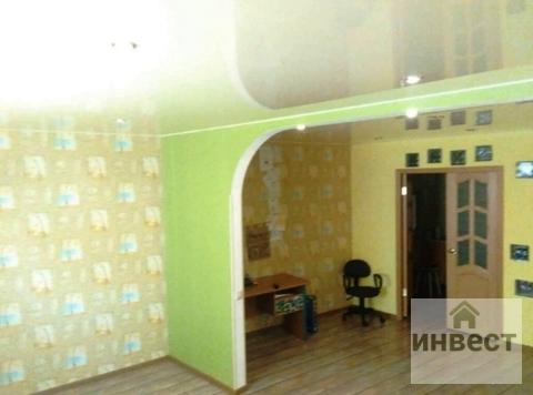 Продается 3-ех комнатная квартира, г. Наро-Фоминск, ул. Шибанкова 85 - Фото 5