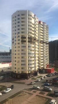 Продажа квартиры, Анапа, Анапский район, Ул. Астраханская - Фото 1
