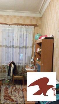 Квартира, Московская, д.28 - Фото 4