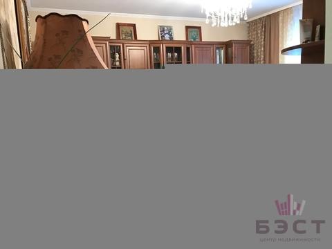 Квартира, ул. Крестинского, д.55 - Фото 5
