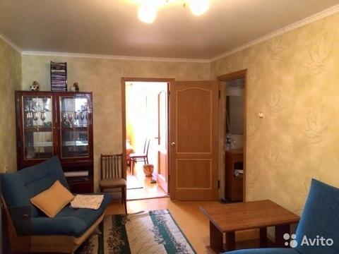 2-к квартира на Тимуровцев в хорошем состоянии - Фото 5