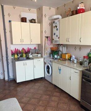 Продажа квартиры, Майский, Вологодский район, Ул Новая - Фото 1