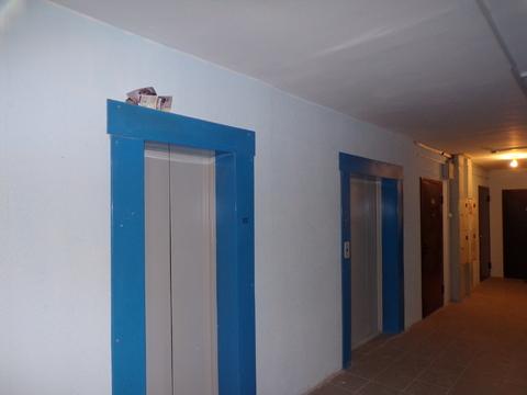 Продается однокомнатная квартира в Энгельсе, Студенческая 183е - Фото 2