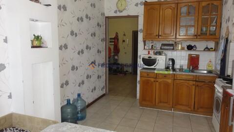 Просторная 2х комнатная квартира по выгодной цене - Фото 3
