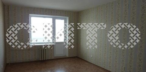 Продажа квартиры, Череповец, Рыбинская Улица - Фото 3