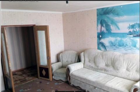Вторичное жилье, город Саратов - Фото 2