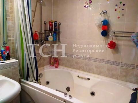 2-комн. квартира, Балашиха, ул Солнечная, 23 - Фото 5