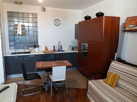 Продается 2-к Квартира ул. Володарского - Фото 2