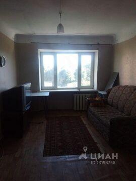 Продажа комнаты, Ставрополь, Ул. Ленина - Фото 1