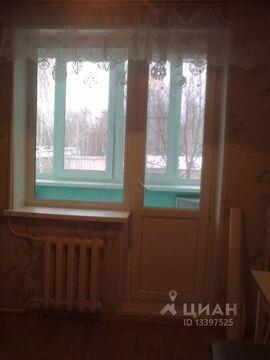 Аренда квартиры, Новочебоксарск - Фото 2