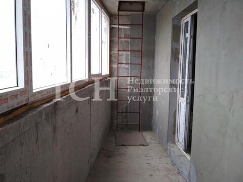 1-комн. квартира, Ивантеевка, ул Хлебозаводская, 28к2 - Фото 1