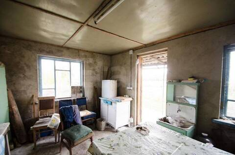 Продам 1-этажн. дачу 30 кв.м. Новосадовый - Фото 3