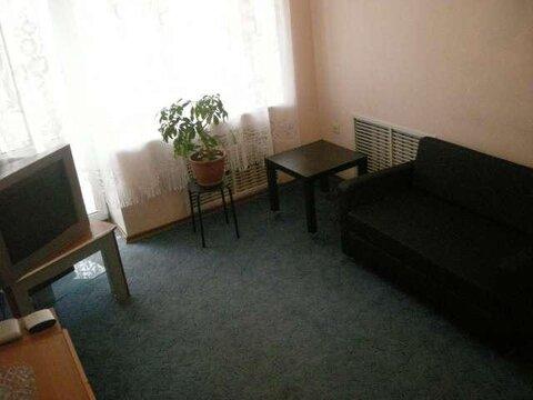 Сдам комнату в Заволжском районе