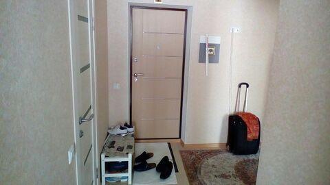 Продаётся однокомнатная квартира по адресу: Город Щёлково, мкр Аничково, дом 5. Квартира общей площадью 39. 3 кв.м с хорошим ремонтом, расположена на 5-ом этаже 12-ти этажного монолитно кирпичного дома. В квартире остается просторный шкаф купе и кухонный гарнитур. 1 взрослый собственник по дду более 3-х лет. Прямая продажа.