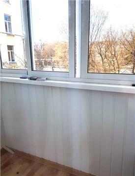 Продажа квартиры, Брянск, Ленина пр-кт. - Фото 5