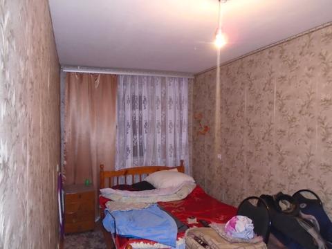 3 ком.квартира по ул.Транспортная 1б - Фото 2