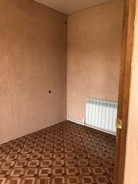 Продается квартира, которая оборудована и может быть приспособлена под - Фото 2