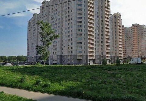 1- к. кв. - Красногорск, ул. Вилора Трифонова, 7 - Фото 2