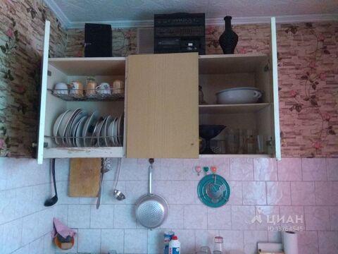 Аренда квартиры посуточно, Чита, 2-я Шубзаводская улица - Фото 2