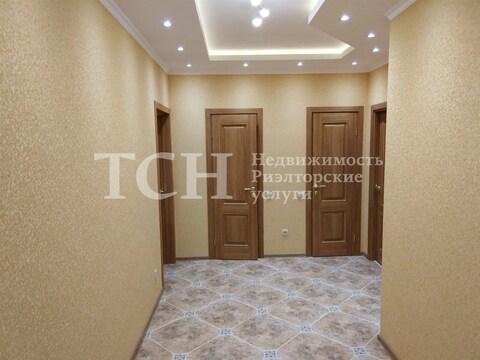 2-комн. квартира, Пушкино, ул Просвещения, 6 - Фото 2