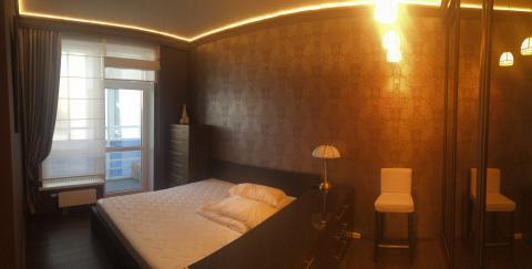 Сдается двухкомнатная квартира в элитном жилом комплексе - Фото 2