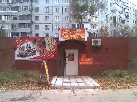 Аренда офиса, Тольятти, Ст.Разина пр-т - Фото 1