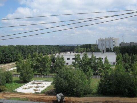 Аренда квартиры, Воронеж, Ул. Ломоносова - Фото 1